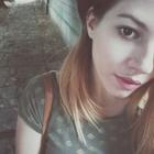 Livia Weasley