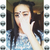Stephanie_SWAG