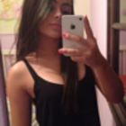 Anna Clara Teixeira