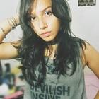 Rebeca Lacerda