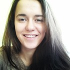 Erika Extazy