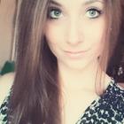 Lucie_Cherie