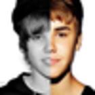 Helena Bieber Horan