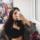 Ana Beatriz Oliveira Nery