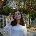 Lina Bahia