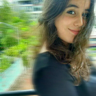 Alicia Leveron♚