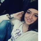 Lejla.∞