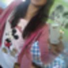 'ιvette αrely  ♥ (: