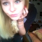 blondeGranate