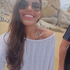 C. Stephania Barajas