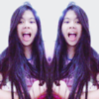 Macy †