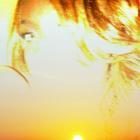 Tiffywoo Simone