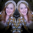 Jaclyn Duff