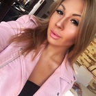 Ksenia
