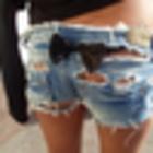 rabiosa_lady