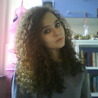 Matilde ❤