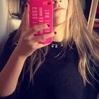 Laura Veliz