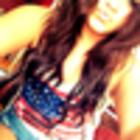 Ashley Campos
