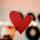 Sevgi Kasku ✰
