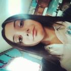 Marianagh