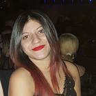 Rania Bourneli