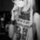 Beth †