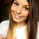 Hanna ♥