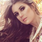 panna_donia