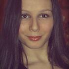 Anita Tornyi