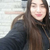 Gavy, Alexandra