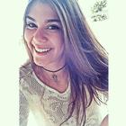 Pamella Carolina