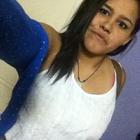 Camila Bethelmy