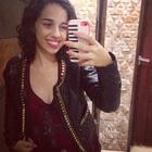 Camille Oliveira