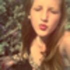 aleja_tabares97