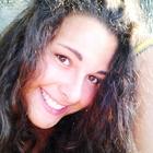 Katia Mustillo
