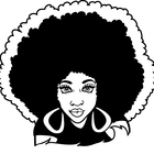 afrotastic