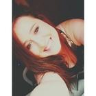 Raynara Mirelly