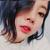 Lyun Sunja (리윤 선자)