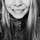 Nina Malmkjär