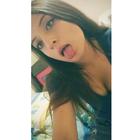 lorena mendez