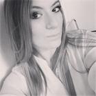 Alexandra Adina Tudor