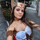 Rafaella Ribeiro