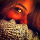 Ashlesha Vincent