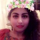 Iqra Karim