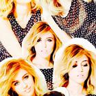 Miley_Demi3333