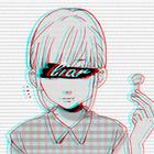 さら-ちゃん( •⌄• ू )✧