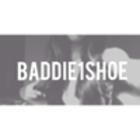 Baddie1Shoe