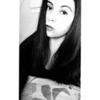 Diana_♡