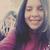♥ Tamara ♥