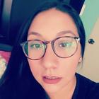 Bianca Curiel Vite
